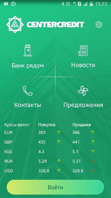 Банк центр кредит онлайн кредит с плохой кредитной историей 2017
